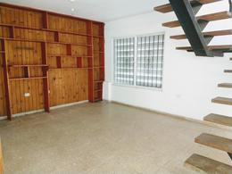 Foto Casa en Venta en  Alto Alberdi,  Cordoba Capital  PASAJE BROWN al 300