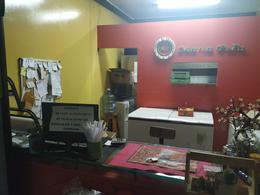 Foto Fondo de Comercio en Venta en  Bella Vista,  San Miguel  Entre Ríos al 985 (cod: 1036)