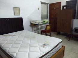 Foto Departamento en Renta en  Reforma,  Veracruz  RECAMARAS EN RENTA EN FRACC REFORMA