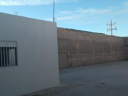 Foto Oficina en Renta en  Adolfo Lopez Mateos,  Hermosillo  OFICINA EN RENTA EN ADOLFO LOPEZ MATEOS AL SUR DE HERMOSILLO SONORA