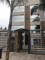 Foto Departamento en Venta en  Moron Norte,  Moron  Feliciano Chiclana 279, 2 C