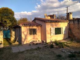 Foto Casa en Venta en  Cosquin,  Punilla  Cristóbal Colon  al 1500