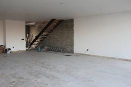 Foto Casa en Venta en  Juriquilla,  Querétaro  VENTA CASA NUEVA EN FRACC. LOMAS DE JURIQUILLA QRO. MEX.