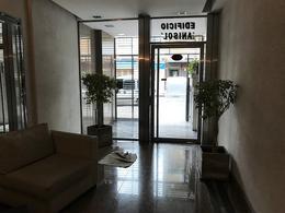 Foto Departamento en Venta en  Liniers ,  Capital Federal  Cosquin 75 1 piso Contra Frente UF C