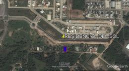 Foto Terreno en Venta en  Chetumal ,  Quintana Roo  TERRENO A UN COSTADO DE  RESIDENCIAL DEL SOL