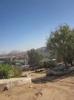 Foto Terreno en Venta en  Encanto Sur,  Tecate  VENDEMOS PRECIOSO TERRENO 15,000 mts² con CASA de 400 mts²  TECATE BC