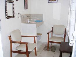 Foto Hotel en Renta en  Adolfo Lopez Mateos,  Tequisquiapan  Precioso hotel, bien ubicado