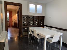 Foto Casa en Venta en  Vicente López ,  G.B.A. Zona Norte  Monasterio 1600, Vicente Lopez