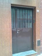 Foto Depósito en Alquiler en  San Cristobal ,  Capital Federal  Matheu al 1200