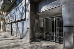 Foto Departamento en Venta en  Pichincha,  Rosario  Santiago 421