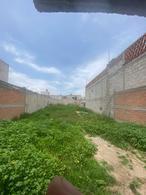 Foto Terreno en Venta en  Pachuca ,  Hidalgo  CALLE LAZARO CARDENAS, PARQUE INDUSTRIAL CANACINTRA, PACHUCA