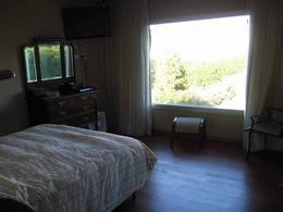 Foto Casa en Venta en  Nordelta,  Countries/B.Cerrado (Tigre)  Las Caletas 22
