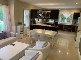 Foto Casa en Venta | Alquiler en  Punta Chica,  San Fernando  BARRIO MARINA CANESTRARI