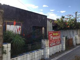 Foto Casa en Venta en  Lomas de Zamora Oeste,  Lomas De Zamora  Boedo 2149