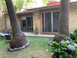 Foto Casa en Venta en  Río Escondido,  Naucalpan de Juárez  EXCLUSIVO PRIVADA DE RIO ESCONDIDO