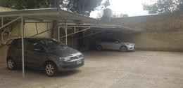 Foto Departamento en Venta en  Lomas de Zamora Oeste,  Lomas De Zamora  Saenz 733 2 D