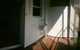 Foto Departamento en Venta en  San Fernando ,  G.B.A. Zona Norte  Av. Pte Peron 426 4º