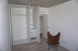 Foto Departamento en Venta en  Saavedra ,  Capital Federal  Paroissien 3726  - Depto 102