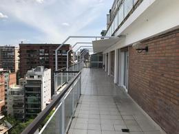 Foto Departamento en Alquiler en  Belgrano ,  Capital Federal  Libertador 5150