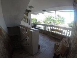 Foto Oficina en Venta en  Norte de Guayaquil,  Guayaquil  VENTA DE PROPIEDAD COMERCIAL CDLA ATARAZANA