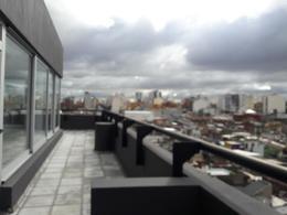 Foto Oficina en Venta | Alquiler en  Parque Patricios ,  Capital Federal  Colonia Office - Av. Colonia y Los Patos