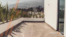 Foto Casa en Venta en  Lomas Del Valle,  San Pedro Garza Garcia  LOMAS DEL VALLE CASA VENTA SAN PEDRO