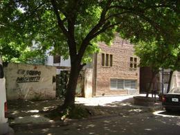 Foto Terreno en Venta en  La Plata,  La Plata  Calle 24  entre  68 y 69