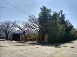 Foto Casa en Venta en  Santiaguito,  Zumpahuacán  Casa en Venta Zumpahuacan, Amplio Terreno, Cerca Centro, Bo. Santiaguito