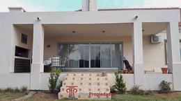 Foto Casa en Venta en  Potrerillo de la Larreta,  Alta Gracia  Country Potrerillo de Larreta