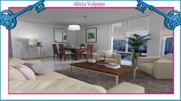 Foto Local en Venta en  Wilde,  Avellaneda  AVENIDA MITRE 6101 ESQUINA PAYSANDU