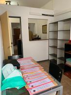 Foto Oficina en Alquiler en  San Miguel,  San Miguel  San Miguel