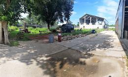 Foto Galpón en Venta en  Villa Coronel Olmedo,  Cordoba Capital  11 De Septiembre al 5300
