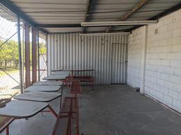 Foto Bodega Industrial en Renta en  La Lima ,  Cortés  La Lima