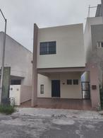 Foto Casa en Venta en  Balcones de las Mitras,  Monterrey  Casa en venta Balcones de las Mitras, Monterrey Nuevo León