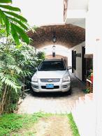 Foto Casa en Venta en  San Isidro,  Lima  San Isidro