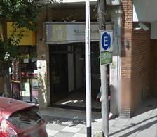 Foto Local en Alquiler en  Avellaneda ,  G.B.A. Zona Sur  Alsina 126