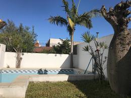 Foto Casa en Venta en  Crucesita,  Avellaneda  Olavarria 355