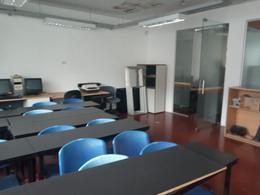 Foto Oficina en Alquiler en  Centro (Capital Federal) ,  Capital Federal  Alsina al 1200