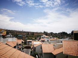 Thumbnail picture Casa en Alquiler en  Yanahuara,  Arequipa  CASA YANAHUARA