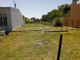 Foto Terreno en Venta en  Villa Parque Sicardi,  La Plata  19 e/ 656 y 657