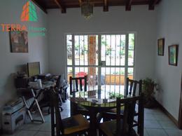 Foto Casa en Venta en  San Antonio,  Escazu  SE VENDE, CASA FUERA DE CONDOMINIO EN SAN ANTONIO DE ESCAZU. FC