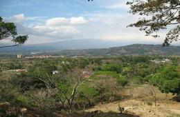 Foto Terreno en Venta en  Santana,  Santa Ana  Terreno en Santa Ana de 16690m2 para desarrollar