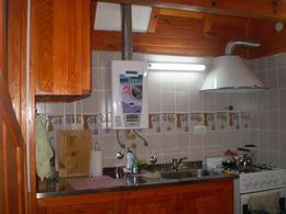 Foto Casa en Venta en  Villa Turismo,  El Bolson  RR2795