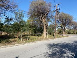 Foto Terreno en Venta en  Gral. Escobedo Centro,  Gral. Escobedo  TERRENO EN VENTA PARA DESARROLLAR ESCOBEDO NUEVO LEON