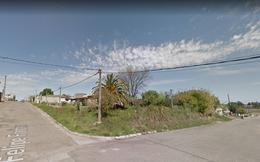 Foto Terreno en Venta en  Nueva Palmira ,  Colonia  Calle Carmelo entre Felipe Fontana y Montevideo