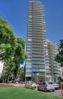 Foto Departamento en Venta | Alquiler en  Belgrano ,  Capital Federal  VIEW POINT - Av. Libertador 5400 y V. Loreto.