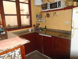 Foto PH en Venta en  San Telmo ,  Capital Federal  Perú  al 700
