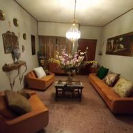 Foto Casa en Venta en  Wilde,  Avellaneda  SOLIER al 5900