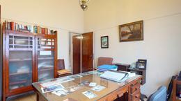 Foto Casa en Venta en  La Plata ,  G.B.A. Zona Sur  42 E/ 7 y 8