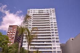 Foto Departamento en Venta en  V.Lopez-Vias/Rio,  Vicente Lopez   Av. Libertador 1265 17 01